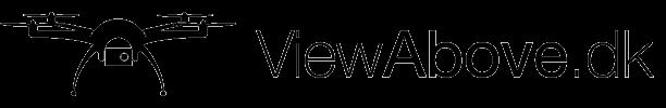ViewAbove